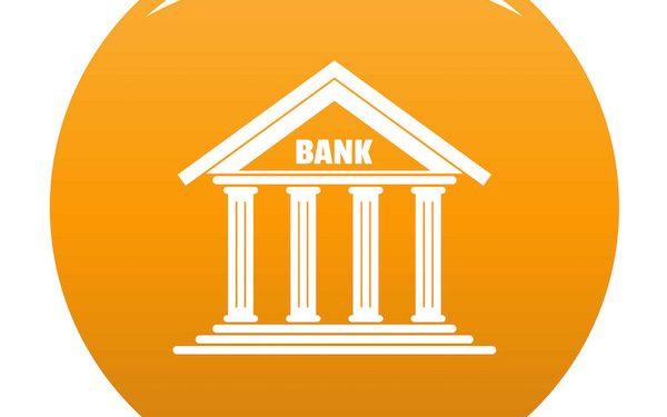 امور بین الملل بانک ها