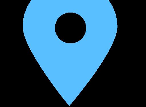 آدرس های مراکز مهم