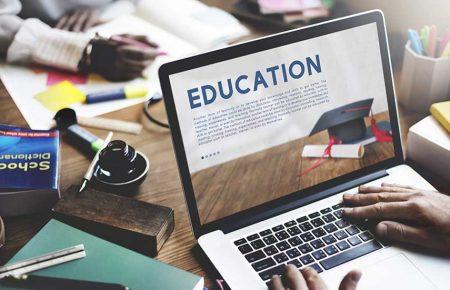 مراکز آموزش پرورش