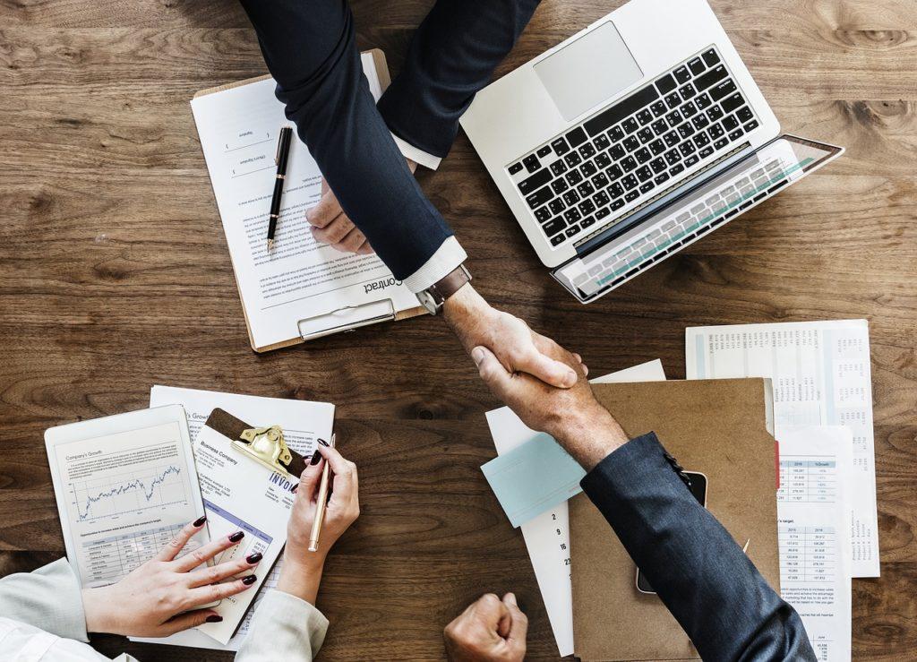 راهنما و شرایط تاییدیه اسناد و مدارک