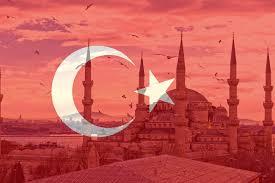 نکات و ترفندهای زبان ترکی